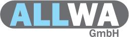 Allwa GmbH